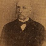 Mgerditch Sanassarian