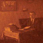 Hovhannes Avakian