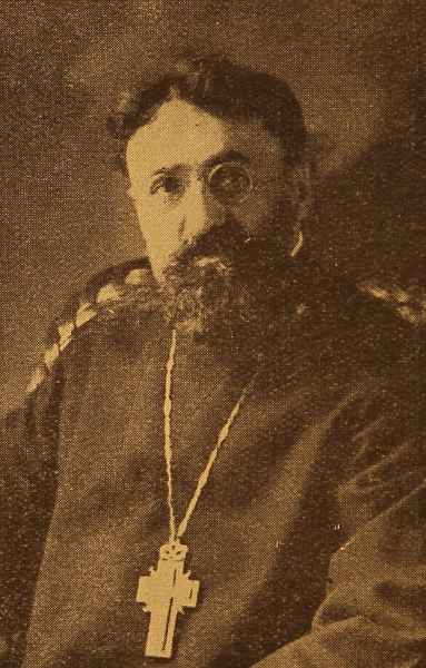 Meroujan Der Khosrov – London 1930