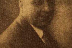 Hayg Andonian