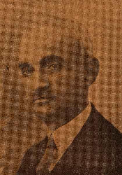 Khatchig Boyadjian – Sebastia