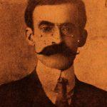 Garabed Kapigian - Sebastia (Sevaz)