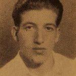 Alec Balian - Erevan