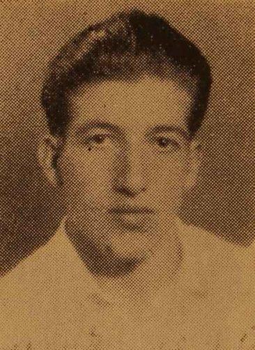 Alec Balian – Erevan