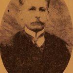 Badveli Kerkiasharian - Stanoz