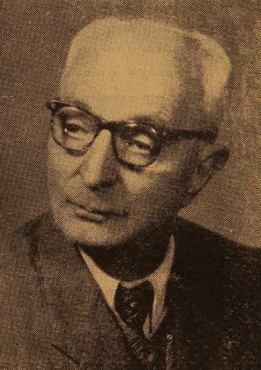 Doctor Hagop Kalenderian