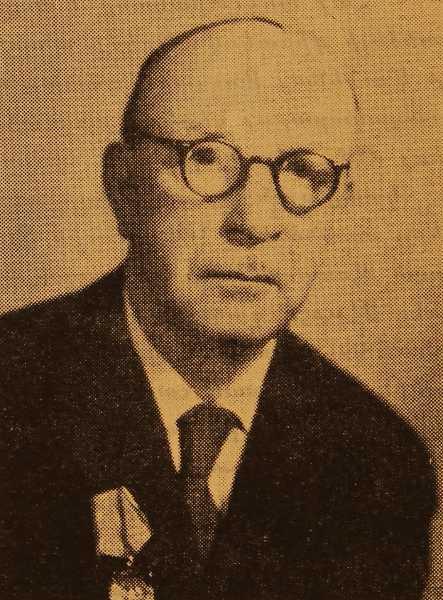 Doctor Hagop Papazian