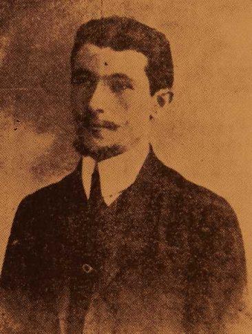 Doctor Suren Neshanian
