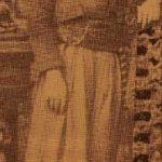 G. Tosunian - Sivrihisar