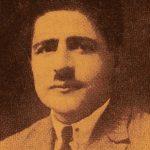 Garabed Der Hovhannesian - Sivrihisar
