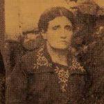 Garabed, Nuris and Hagop Balian