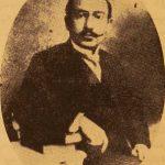 Geghmes Tosunian - Sivrihisar