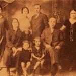 Hagop Hagopian - Leninagan (Gyumri)