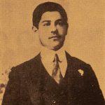Hovhannes Sarafian - Sivrihisar