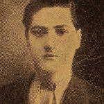 Hovhannes Varterian - Erevan