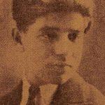 Hrant Der Hovhannesian - Beirut