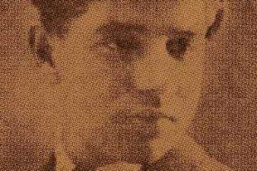Hrant Der Hovhannesian – Beirut