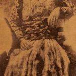 Iskuhi Dilanian - Sivrihisar