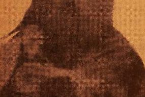 Kahana Der Hagopian – Sivrihisar