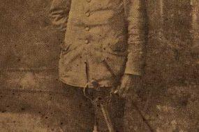 Karekin Yoldjian