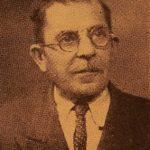 Kevork Ayvadian, musician