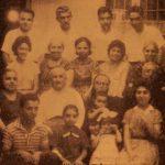 Madenian, Tasabian families - Erevan