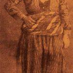 Miss Karakashian - Sivrihisar