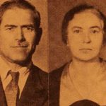 Mr and Mrs Stepan Tavitian - Beirut