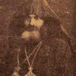 Patriarch Zaven Der Yeghiayan - Bolis