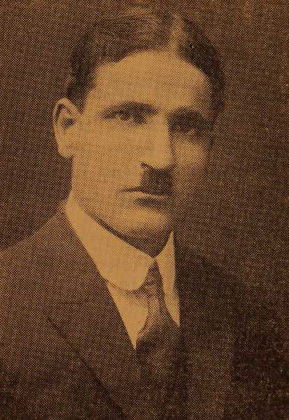 Sarkis Toptchian