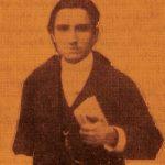 Serope Varjabedian, journalist