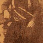 Shanazar Djenderedjian - Sivrihisar