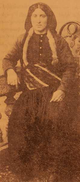 Shanazar Djenderedjian – Sivrihisar