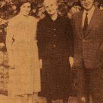 Siranush, Vartanush and Garabed Kezirian - Bolis