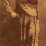 Varvar Giragosian - Sivrihisar
