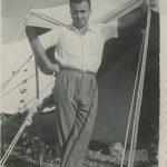 Antranik Balian - 13 September 1949
