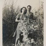 Antranik Balian - 1940s