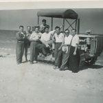 Antranik Balian - 1953