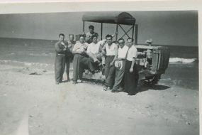 Antranik Balian – 1953