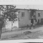 Arapkir - the Belediyeh