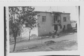 Arapkir – the Belediyeh