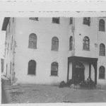 Goverment Building - Arapkir
