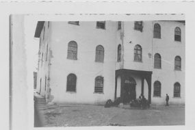 Goverment Building – Arapkir