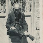 Haji Hagop Arbiyan - Sivrihisar