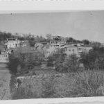 Keusseyan, Aghjian, Fereshetian families' homes - Arapkir