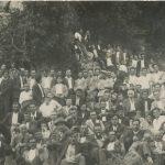 Khanasor Day, Arshag Kaloustian - Kessab 6 August 1933