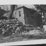 Mardiguian's house - Arapkir