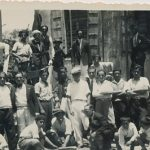 Unidentified Armenians