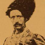 Fedayee Boghos Boleyan
