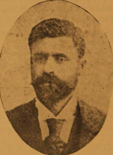 Fedayee Mekho Shahin
